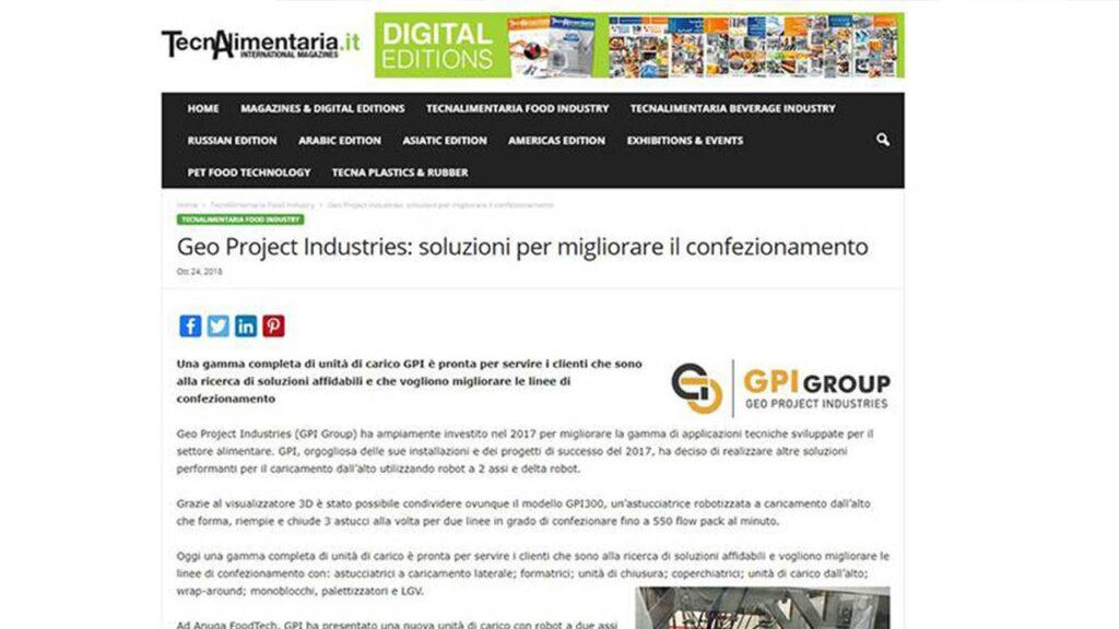 screenshot_media