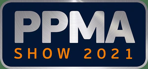 PPMA-Show-2021